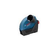 Bosch Absaughaube GDE 125 EA-T Professional für Winkelschleifer 1600A003DJ