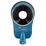 Bosch Absaugvorrichtung GDE 162 Professional 3165140760614