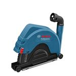 Bosch Absaughaube GDE 230 FC-T Professional für Winkelschleifer 1600A003DM