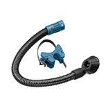 Bosch Absaugadapter GDE HEX für GSH