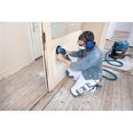 GET75-150-060125710x-Anwendungsbild5.jpg