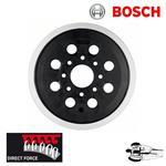 Bosch Schleifteller 125mm GEX 125-1 AE Mittelhart
