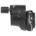 Bosch Exzenteraufsatz GFA 12-E Professional 1600A00F5L für GSR 12 V-15 FC