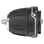 Bosch Bohrfutter GFA 12-B für GSR 12 V-15 FC
