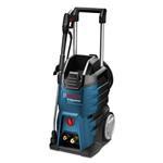 Bosch Hochdruckreiniger GHP 5-55 Professional