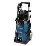 Bosch Hochdruckreiniger GHP 5-65 X Professional inkl Zubehör 0600910600