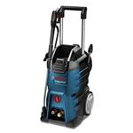 Bosch Hochdruckreiniger GHP 5-65 Professional inkl Zubehör 0600910500