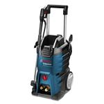 Bosch Hochdruckreiniger GHP 5-75 Professional inkl Zubehör 0600910700