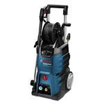 Bosch Hochdruckreiniger GHP 5-75 X Professional