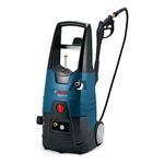 Bosch Hochdruckreiniger GHP 6-14 Professional 0600910200
