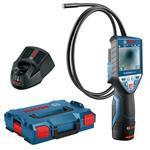 Bosch Digitale Inspektionskamera GIC 120 C Professional L-Boxx 0601241201