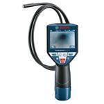 Bosch Digitale Inspektionskamera GIC 120 C Professional im Karton 0601241200
