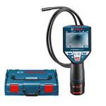 Bosch Inspektionskamera GIC 120 C Professional