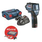 Bosch Thermodetektor GIS 1000 C Professional