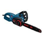 Bosch Kettensäge GKE 35 BCE Professional 0601597603 2100 Watt 35cm Schwert