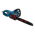 Bosch Kettensäge GKE 40 BCE Professional 0601597603 2100 Watt 40cm Schwert