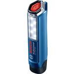 Bosch Akku-Baustellenlampe GLI 12 V-300