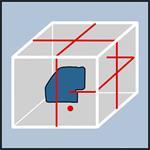 GLL3-50-Anwendungs-Bild7.jpg