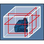 GLL3-80P-Anwendungsbild7.jpg