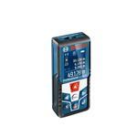 Bosch Laser Entfernungsmesser GLM 50 C
