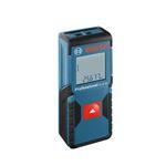 Bosch Laser Entfernungsmesser GLM 30