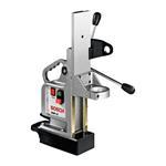Bosch Magnetbohrständer GMB 32 Professional