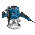 Bosch Oberfräse GOF 1250 CE Professional im Karton 0601626000
