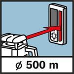 GRL500HV_7.jpg