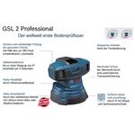 GSL2_1.jpg