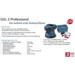 GSL2_2.jpg