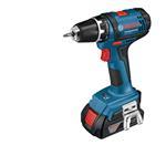 GSR18-2-LI-0615990J50-Bild2.jpg