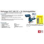 GST160_Bild3.jpg