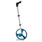 Bosch Messrad GWM 32 Professional 0601074000 Rolltacho Messroller
