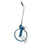 Bosch Messrad GWM 40 Professional