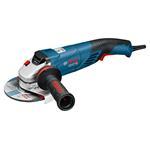 Bosch Winkelschleifer GWS 18-125 L Professional, 06017A3000