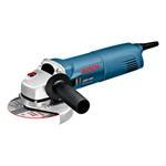 Bosch Winkelschleifer GWS 1400 Professional