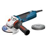 Bosch Winkelschleifer GWS 17-125 CIE inkl.SDS-Clic