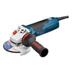 Bosch Winkelschleifer GWS 17-125 CI im Karton 060179G002 Nachfolger 15-125