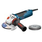 Bosch Winkelschleifer GWS 17-125 CI inkl. SDS-Clic