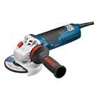 Bosch Winkelschleifer GWS 17-125 CIEX mit Bremssystem 060179H106