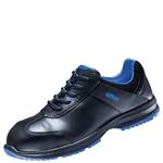 Atlas Sicherheitsschuhe GX 120 black ESD S2 Sneaker Line Damen Arbeitsschuhe