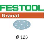 Granat-125mm-Bild2.jpg