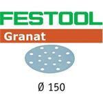 Granat-150mm-Bild4.jpg