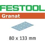 Granat-80x133mm-Bild2.jpg