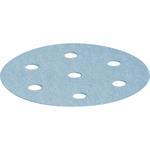 Festool Schleifscheiben STF D90/6 P150 GR/100 497368 Granat 100er VE