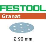 Granat-90mm-Bild2.jpg