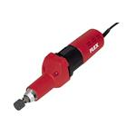Flex Geradschleifer H 1105 VE 710 Watt mit niedriger Drehzahl 269.956