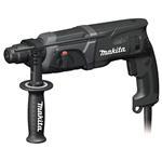 Makita Bohrhammer HR2470BX40 im Koffer / SDS-Plus