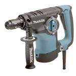 Makita SDS-Plus Bohrhammer HR2811FT
