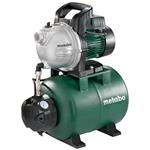 Metabo Hauswasserwerk HWW 3300/25 G 60096800